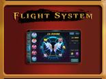Flight-System