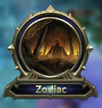Zodiac-1