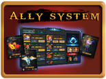 Ally-System