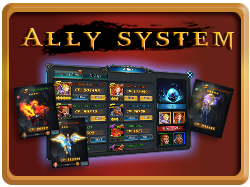 File:Ally-System.png