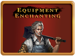 Equipment-Enchanting