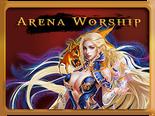 Arena-Worship