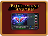 Equipment-System
