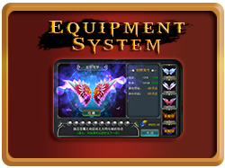 File:Equipment-System.png