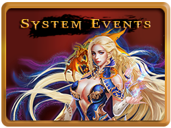 File:System-Events.png