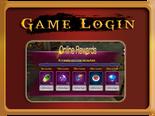 Game-Login