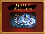 Guild-System