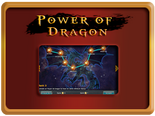 Power-of-Dragon
