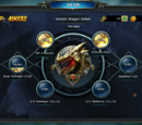Dragon Totem System
