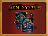 Gem-System