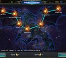 Power of Dragon