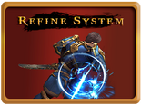 Refine-System