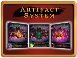 File:Artifact-System.png