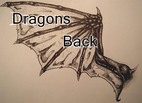 File:DragonsBackLogo.jpg