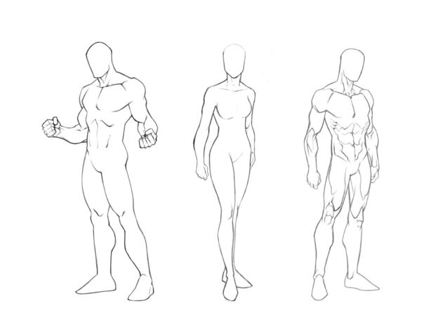 File:Figure Templates by ratkins.jpg