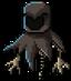 Lv04.2. Wraith