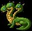 Lv13. Hydra