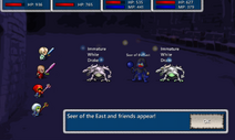 Wikia-Visualization-Main,dragonsblade
