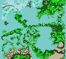 HOL:Maps