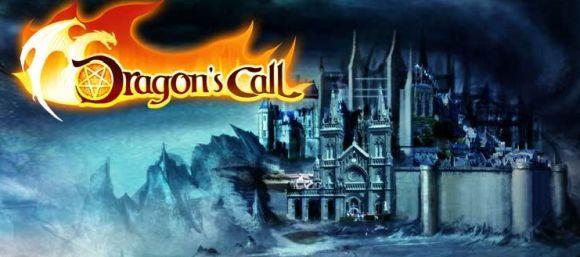 Dragonscall1
