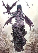 Shunya yamashita demon cropped