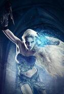 Heart-breakingly-beautiful-fantasy-women-by-michelle-monique