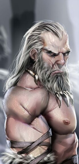 Barbarian22