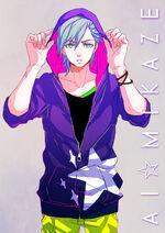 Mikaze.Ai.full.1536540