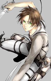 Eren.Jaeger.full.1548878