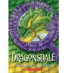 File:Dragonsdale (different cover 2).jpg