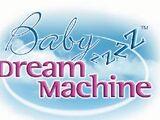 Baby Dream Machine Ltd.