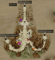 Map Bitterblack Isle 1st.png