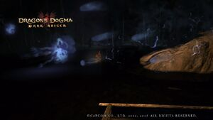 Dragon's Dogma Dark Arisen Screenshot 6