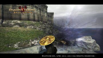 Abyssal Anguish Dragons Dogma Wiki Fandom Powered By Wikia