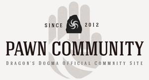 PawnCommunityLogo