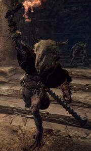 Grimgoblin