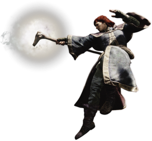 Файл:DD Action Mage.png