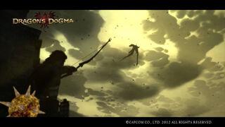 Dragon's Dogma Screenshot 6