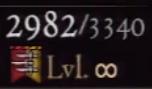 Level 200