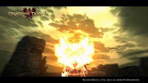 ImmolationOn
