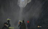 Man Swallowing Falls 1
