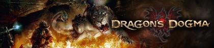 DDDA Banner 02