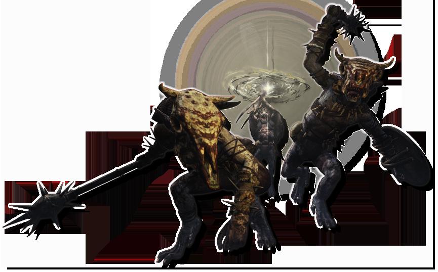 Greater Goblin Dragon S Dogma Wiki Fandom Powered By Wikia