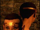 Ancient Circlet