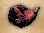 File:AMBROSIAL MEAT.png