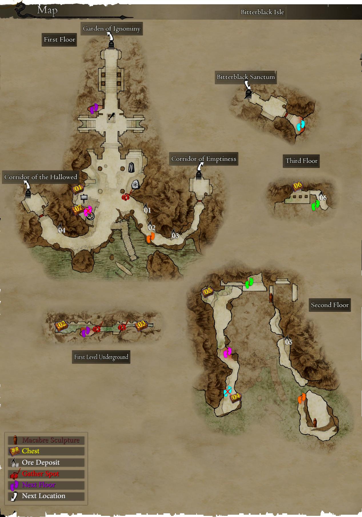 Map Bitterblack Isle.png