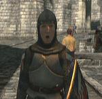 Ser Sairus