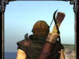 Silencer Arrow