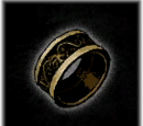 Ring of Ruby