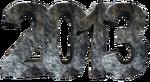 AOTM2013